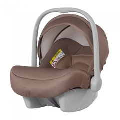 Автокресло Maxi-Cosi Rubi XP Hazel Brown