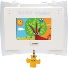 Монитор Lamaze Dream Screen
