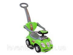 Толокар Baby Mix UR-HZ558W green зеленый